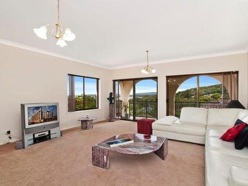 68 Wyndham Way, Eleebana, NSW 2282