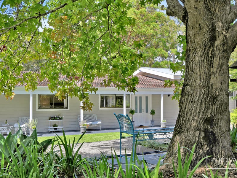 160 Ocean Drive, Kew, NSW 2439