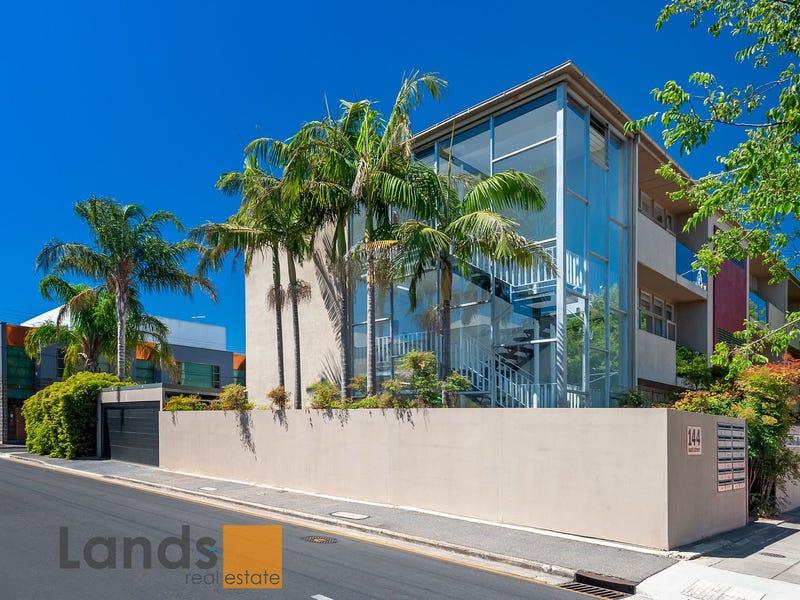 18/144 Ward Street, North Adelaide, SA 5006