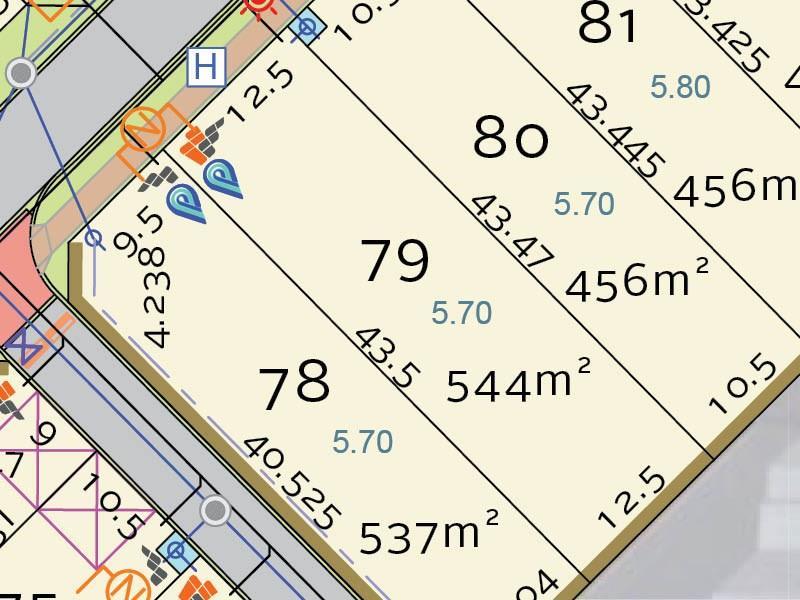 Lot 79, 15  Crosby Chase, Beckenham, WA 6107