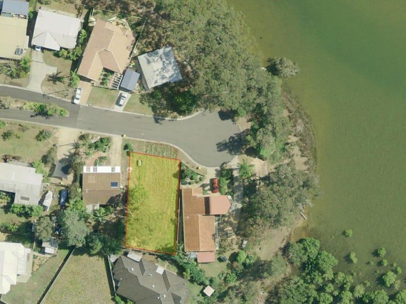 32 Allison Rd, Hyland Park, NSW 2448