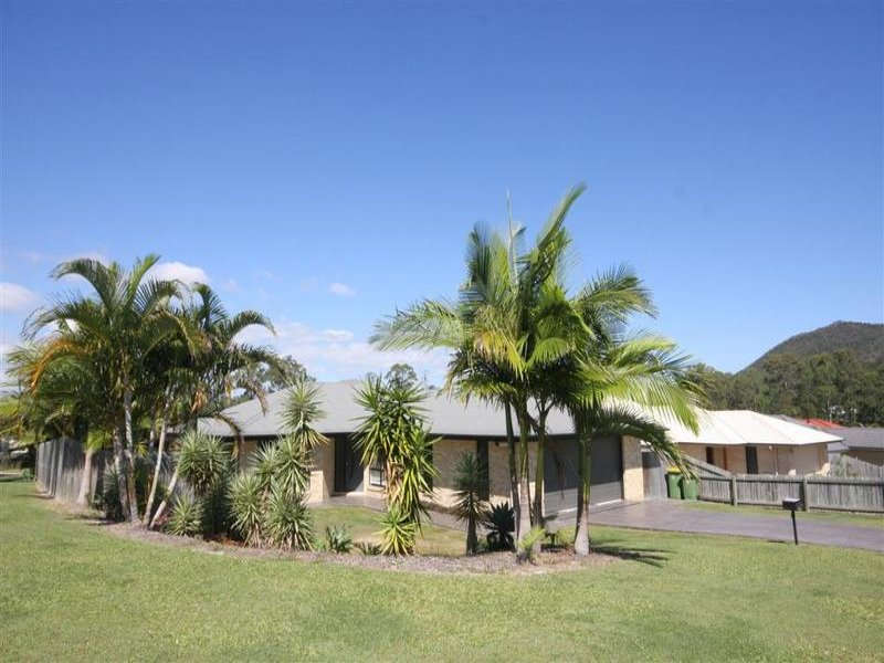 9 Coolamon Crescent, Beerwah, Qld 4519