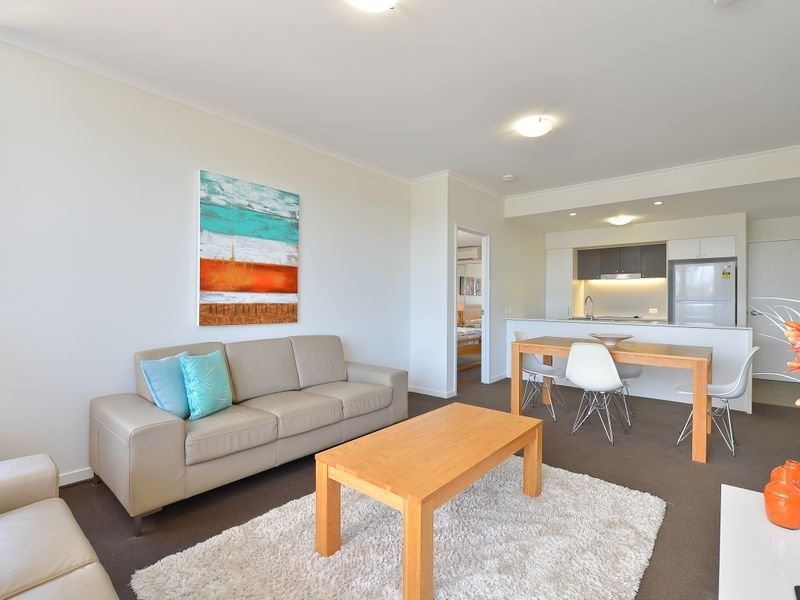 Unit 144/60 Glenlyon Street, Gladstone Central, Qld 4680
