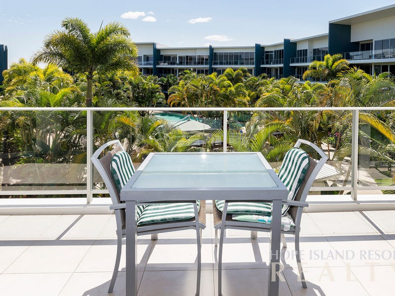 2310/2 Activa Way, Hope Island, Qld 4212