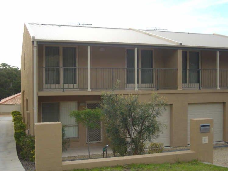 71 Sergeant Baker Drive, Corlette, NSW 2315
