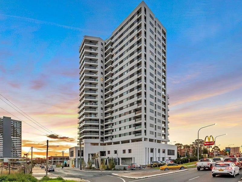 803/5 Second Avenue, Blacktown, NSW 2148