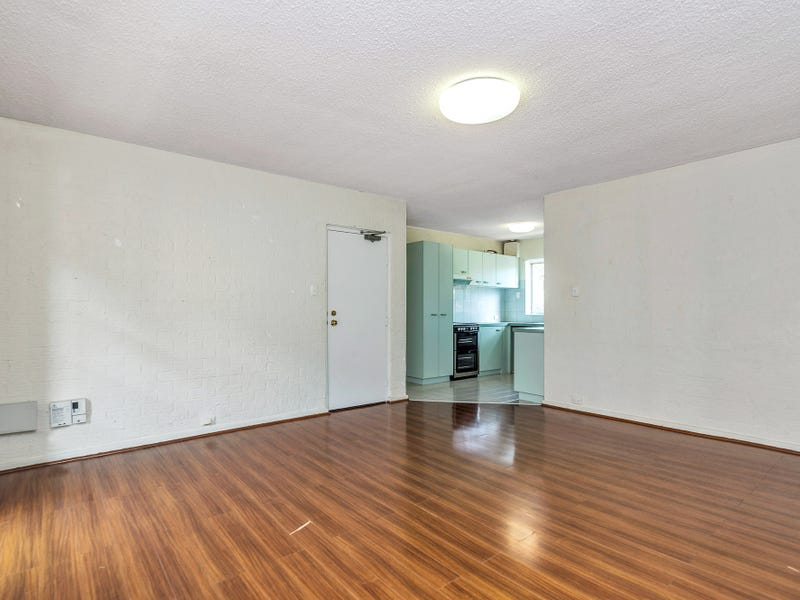 4/18-20 Booth Street, Queanbeyan East, NSW 2620
