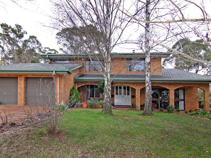 13 Stewart Crescent, Armidale, NSW 2350