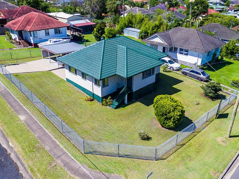 29 Willow Street, Inala, Qld 4077