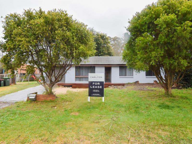 32 Meranie Street, Welby, NSW 2575