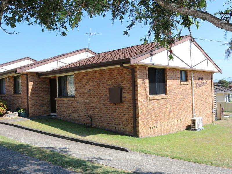 1/48 Richardson Street, Wingham, NSW 2429