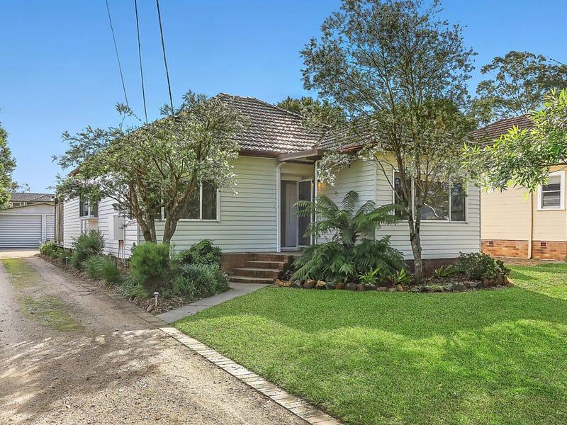 65 Dartford Road, Thornleigh, NSW 2120