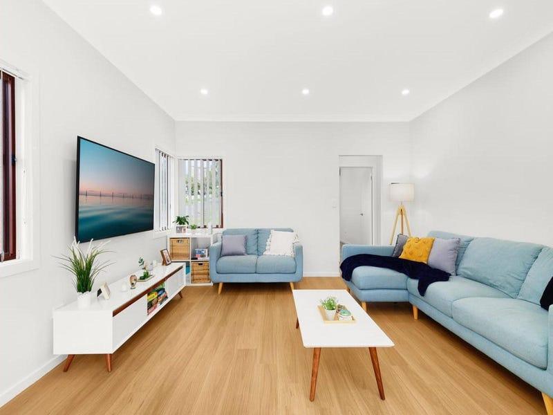 44 Morshead Street, North Ryde, NSW 2113