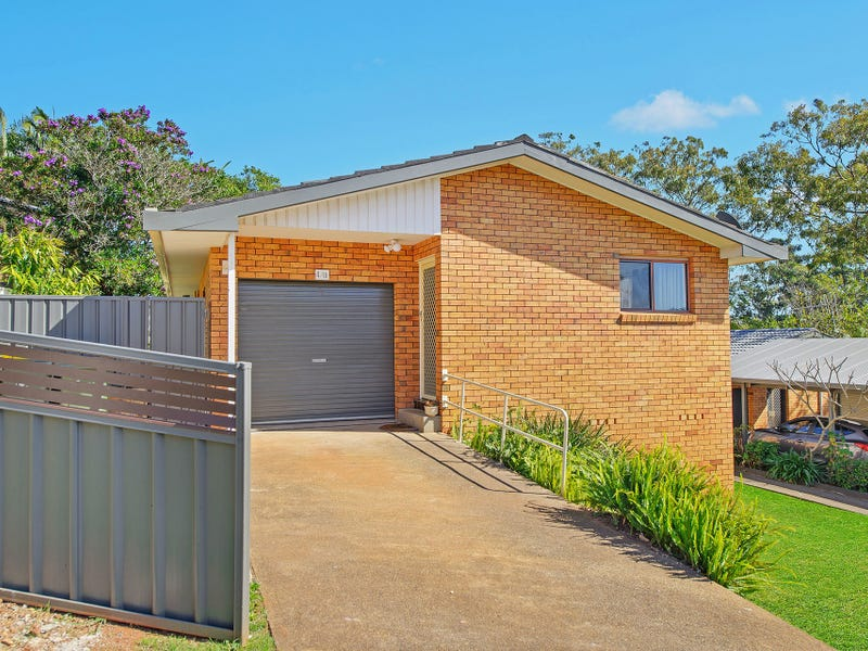 4/1a Banksia Avenue, Port Macquarie, NSW 2444