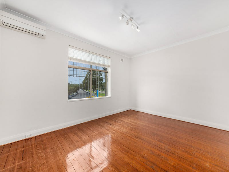 1/7 Ramsay Road, Five Dock, NSW 2046