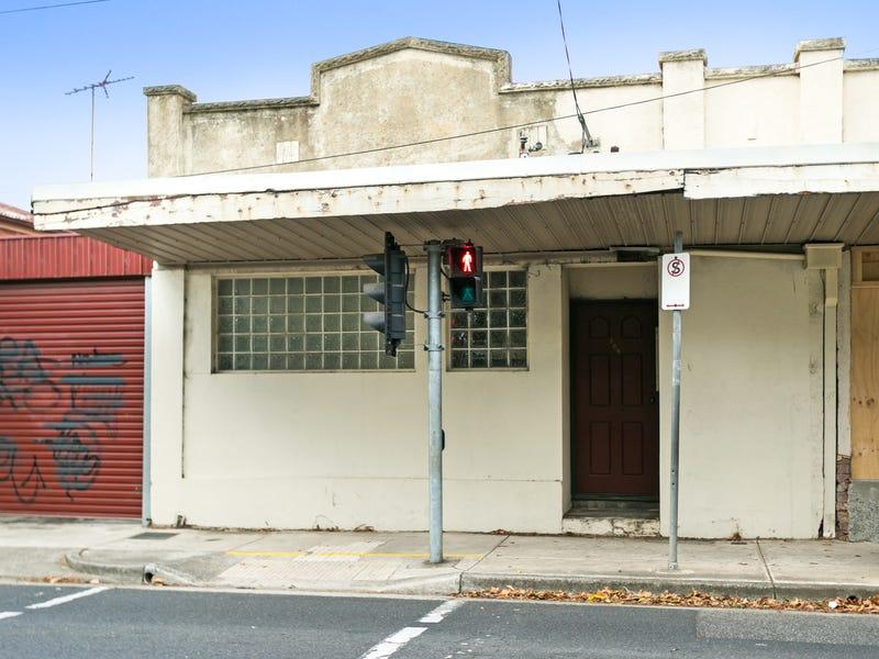 268 Reynard St, Coburg, Vic 3058