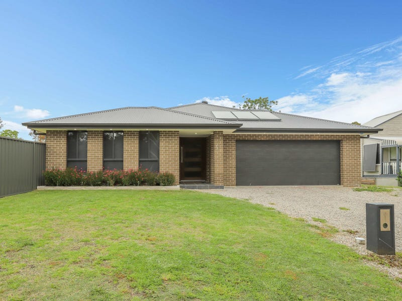 35 John Street, Ellalong, NSW 2325