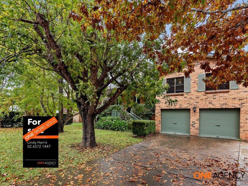 54 Dangar Road, Singleton, NSW 2330