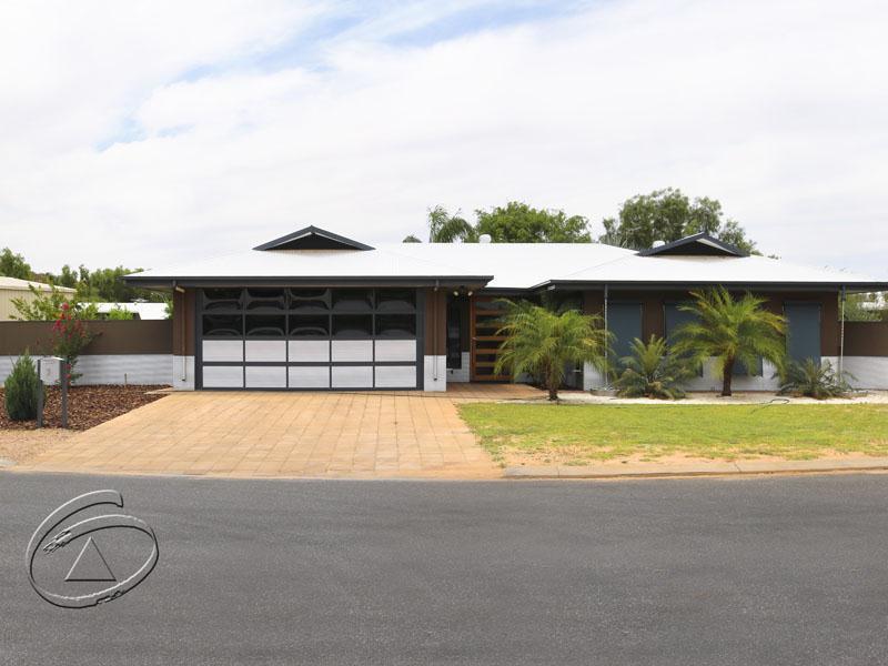 3 Wedelia Place, Stuart, NT 0870