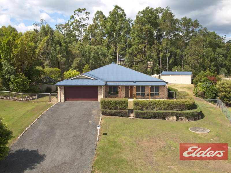 71 Carrigan Way, Gleneagle, Qld 4285