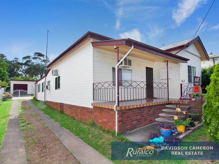 16 Kurrara Street, Werris Creek, NSW 2341