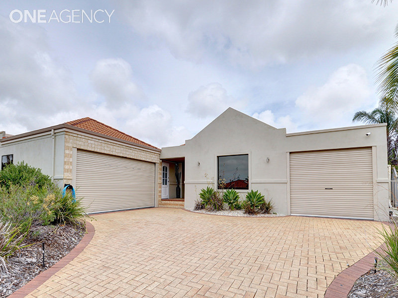 21 Trinity Way, Kingsley, WA 6026