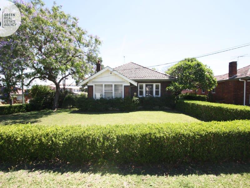 1 Cobham Avenue, West Ryde, NSW 2114