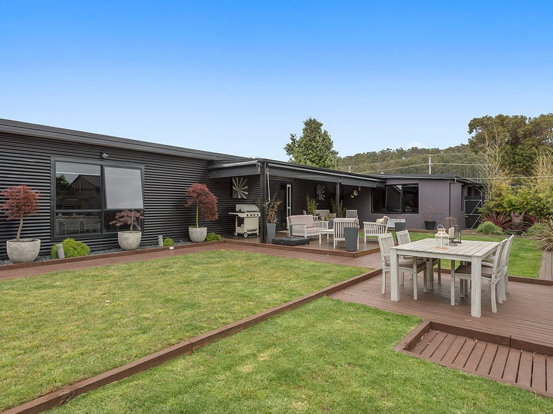 53 Forth Road, Turners Beach, Tas 7315