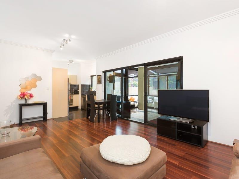 2/13-17 Searl Road, Cronulla, NSW 2230