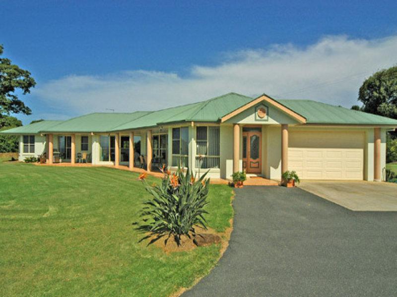 7 Crozier Place, McLeans Ridges, NSW 2480