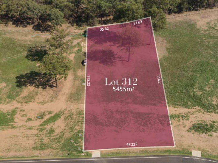 Lot 312 Proposed Road, Tahmoor, NSW 2573