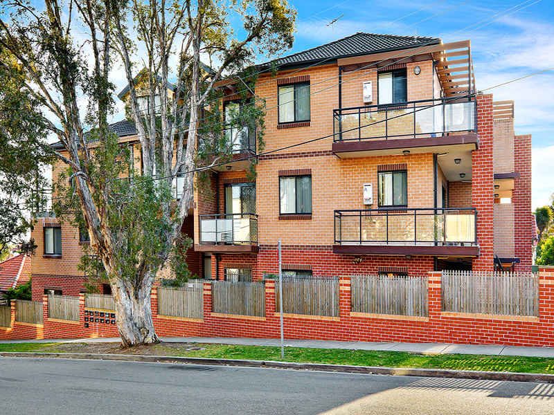 11/260 Liverpool Road, Enfield, NSW 2136