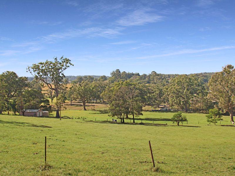 352 Bodalla Park Drive, Bodalla, NSW 2545