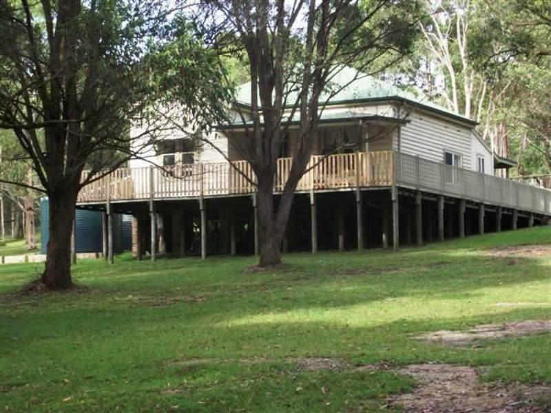 34 Crooks Road, Mandalong, NSW 2264