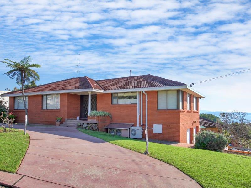 1 Devitt Avenue, Mount Warrigal, NSW 2528