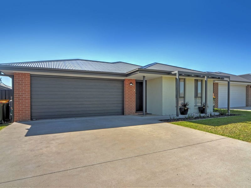 24 Seagrass Avenue, Vincentia, NSW 2540