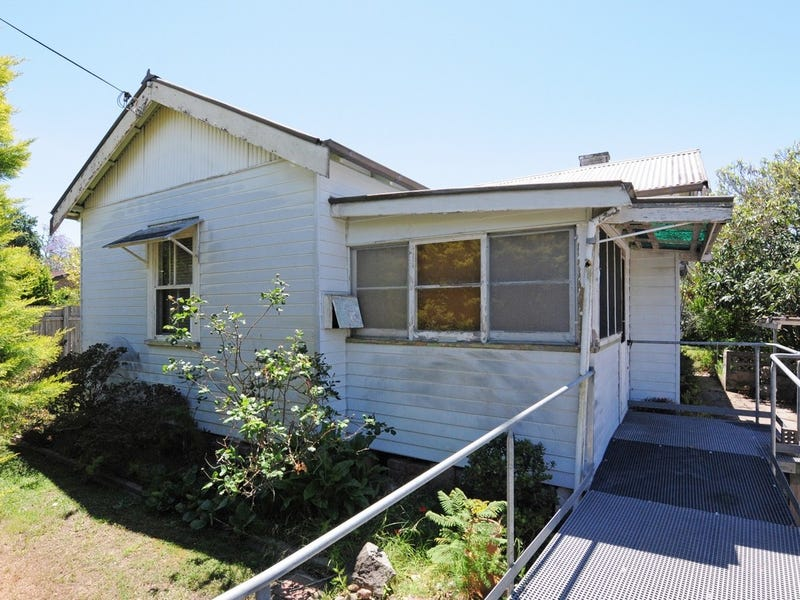 81 Illaroo Road, North Nowra, NSW 2541