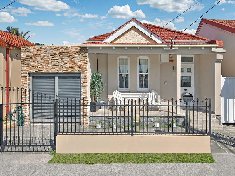 10 Judd Street, Banksia, NSW 2216