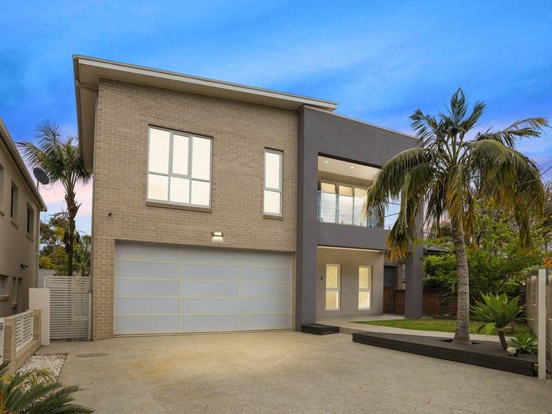 39 Denman Street, Hurstville, NSW 2220