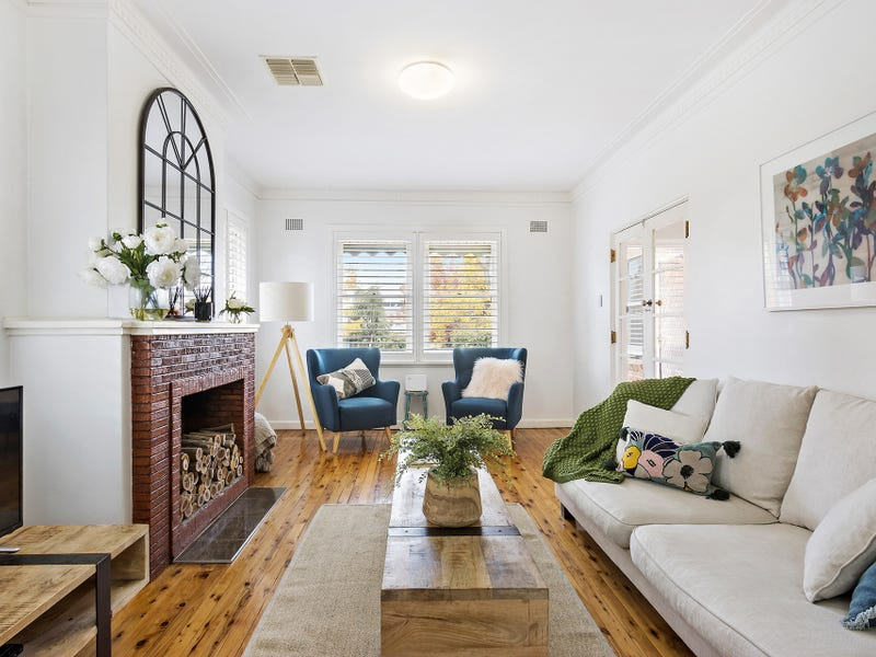 105 Sale Street, Orange, NSW 2800