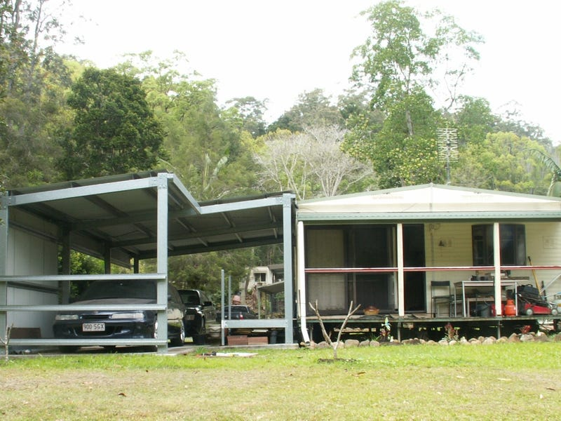 B9/153 Mt Warning Road, Mount Warning, NSW 2484