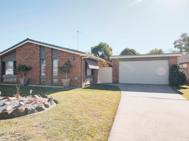 7 Sunset Place, Tuncurry, NSW 2428