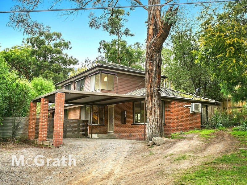 44 Richards Road, Montrose, Vic 3765