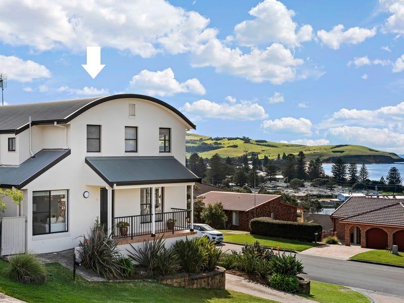 1 Myamba Street, Gerringong, NSW 2534