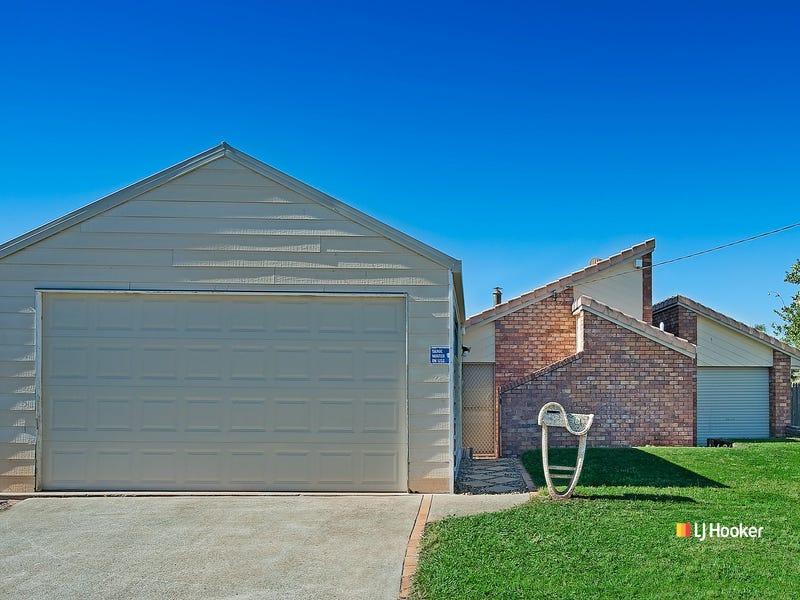 96 Allison Drive, Kallangur, Qld 4503