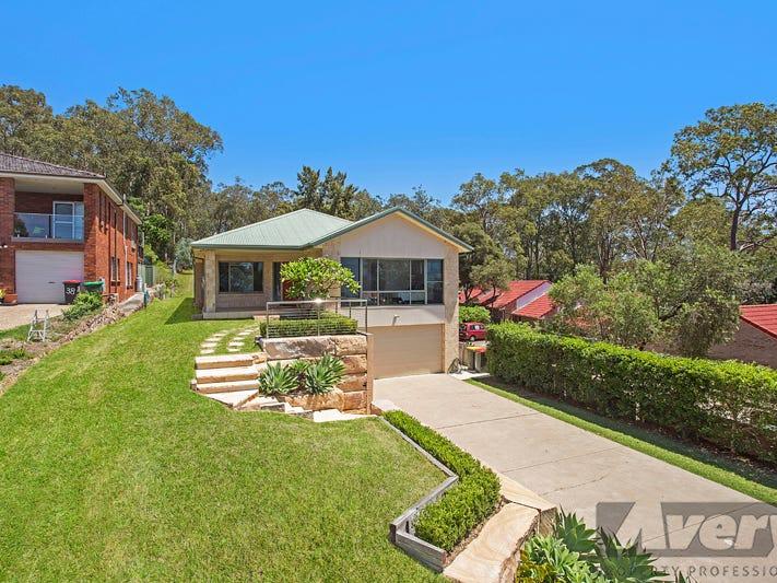 40 Amelia Street, Carey Bay, NSW 2283