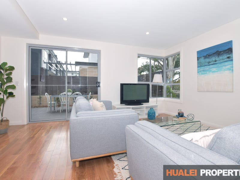 7-11 College Crescent, St Ives, NSW 2075