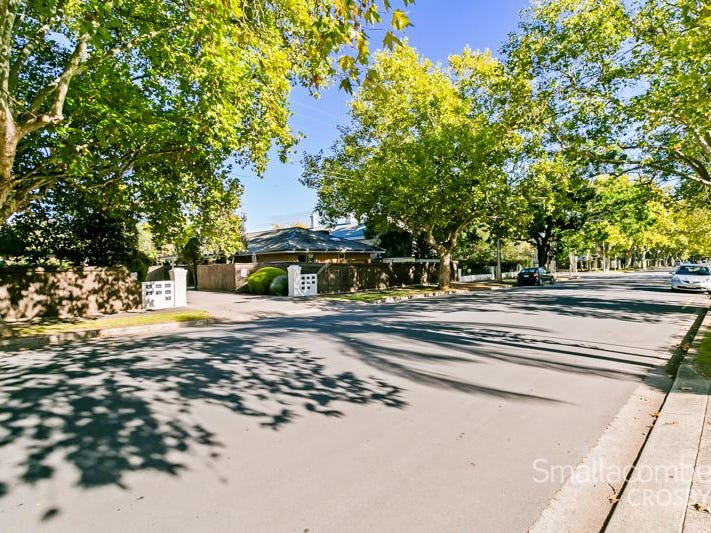 10/16-18 Harrow Road, College Park, SA 5069