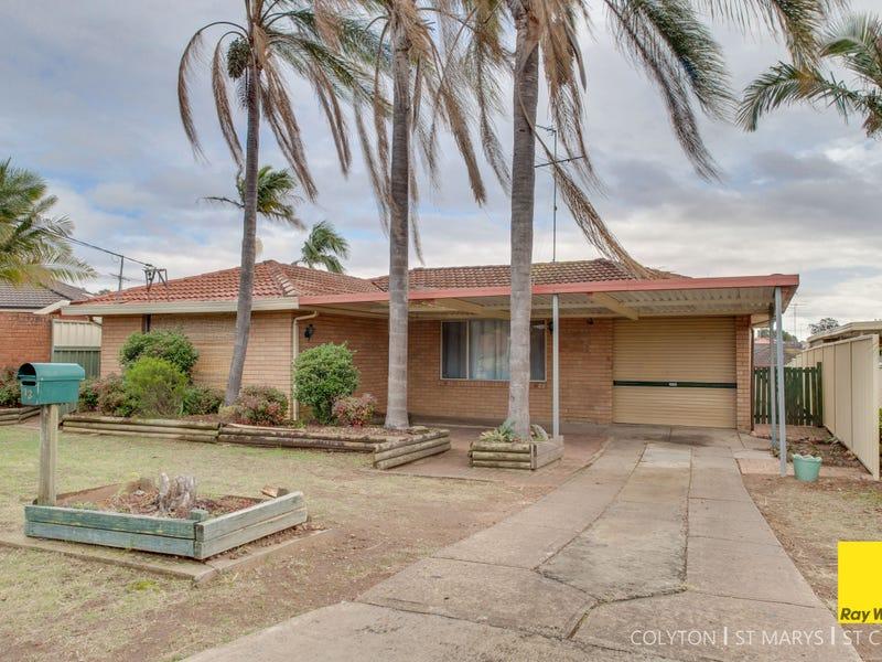 13 Gilmour Street, Colyton, NSW 2760