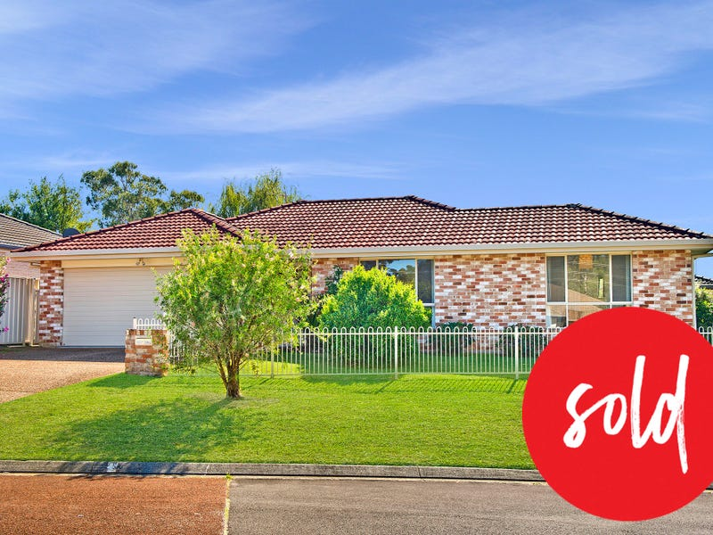 6 Redgum Circuit, Port Macquarie, NSW 2444